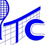 Pavenham Tennis Club on the web